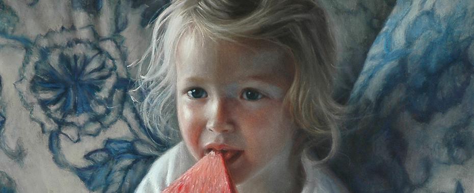 melon-carrousel